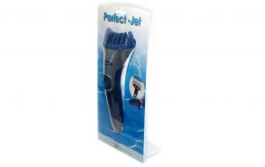 AquaFinesse Perfect Jet