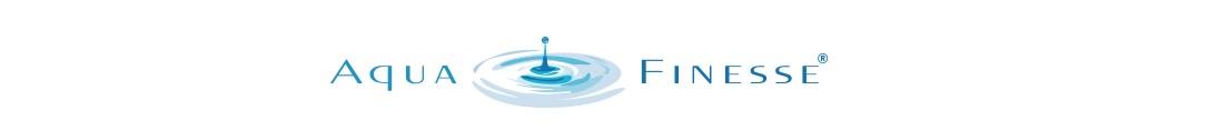 AquaFinesse Deutschland